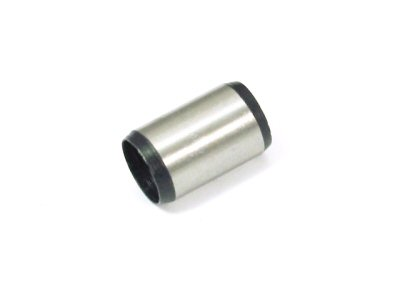 GY6 Cylinder Head Dowel Pin